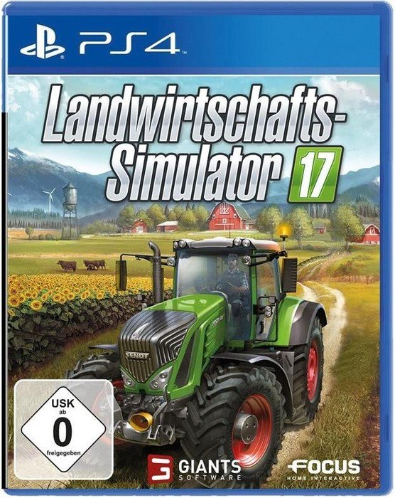 landwirtschafts simulator 2017 season pass download. Black Bedroom Furniture Sets. Home Design Ideas