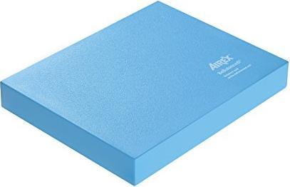 Airex Balance-Pad Balancetrainer -- via Amazon Partnerprogramm