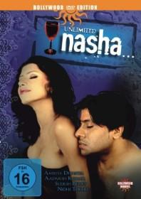 Unlimited Nasha... (DVD)