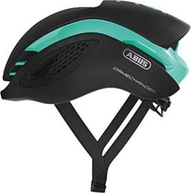 ABUS GameChanger Helmet celeste green (77594/77595/77596)