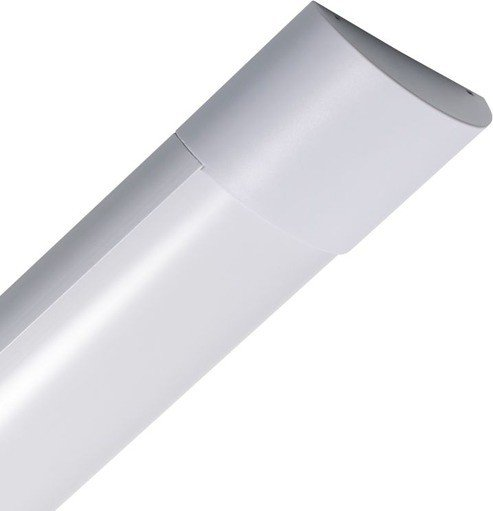 Müller Licht LED Wall-/ceiling light Scala DIM 120 daylight (20500073)
