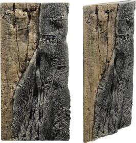 Back to Nature Slimline Rückwand 50C Amazonas, 20x45cm (03000103)