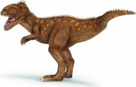 Schleich Dinosaurs - Giganotosaurus (16464)