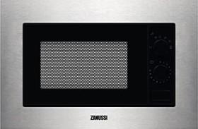Zanussi ZMSN5SX (947 608 810)