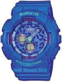 Casio Baby-G BA-120LP-2AER