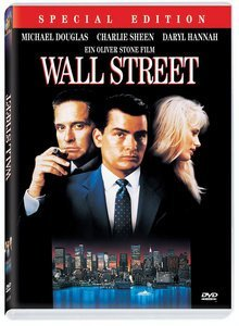 Wall Street (Special Editions)