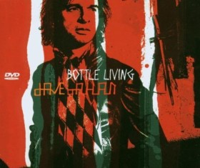 Dave Gahan - Bottle Living/Hold On