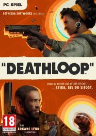 Deathloop (Download) (PC)