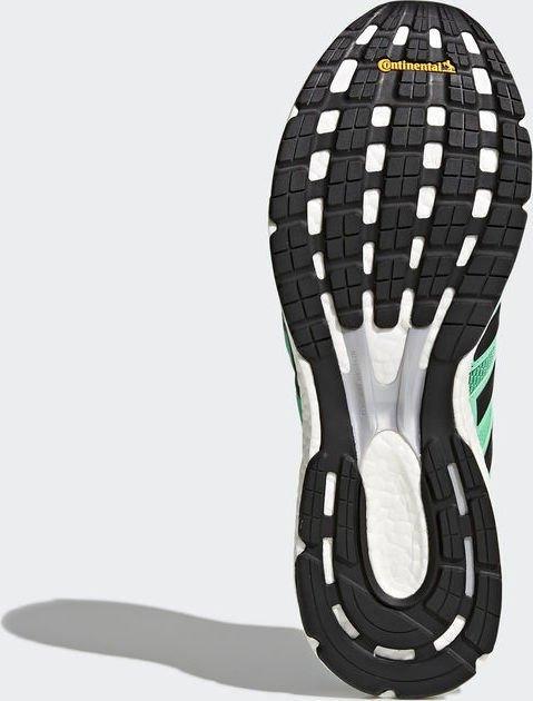 best service 943b5 0f540 adidas adizero Boston 6 hi-res greencore blackftwr white (Herren) (BB6416)