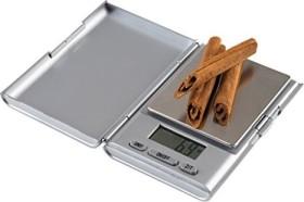 Korona Anja electronic kitchen scale (79444)