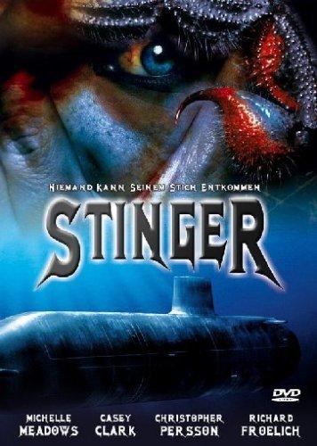 Stinger -- via Amazon Partnerprogramm