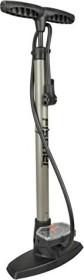 Fischer floor pump (85580)