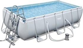 Bestway frame pool set 404x201cm (56441)