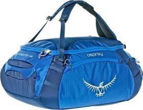Osprey Transporter 130 Reisetasche true blue