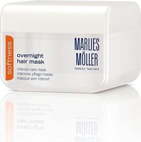 Marlies Möller Overnight Haarmaske, 125ml