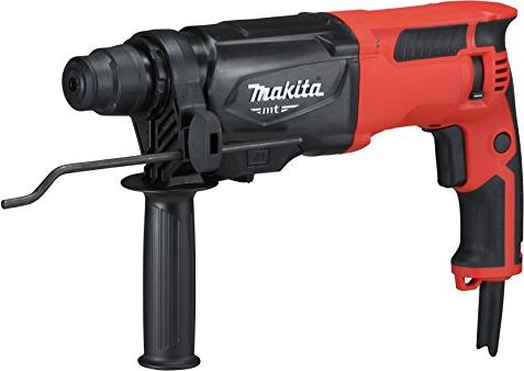 Extrem Maktec by Makita M8701 electric combi hammer incl. case starting IA68
