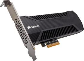 Corsair Neutron NX500 400GB, PCIe 3.0 x4 (CSSD-N400GBNX500)