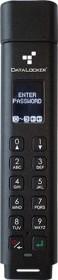DataLocker Sentry K300 256GB, USB-A 3.0 (SK300-256)