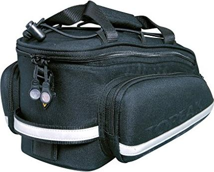 Topeak RX Trunk Bag EX luggage bag -- via Amazon Partnerprogramm