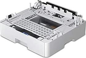 Epson C12C932871 Papierzuführung