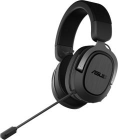 ASUS TUF Gaming H3 wireless (90YH02ZG-B3UA00)