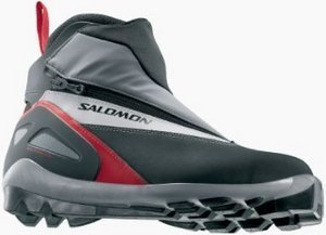 Salomon Escape 9
