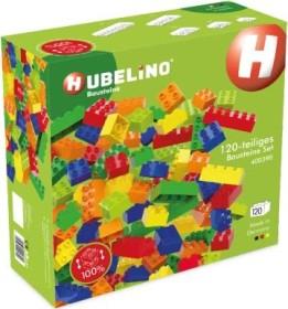 Hubelino Bausteine-Set 120-teilig (400390)