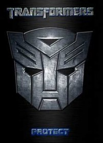 Transformers (Special Editions)