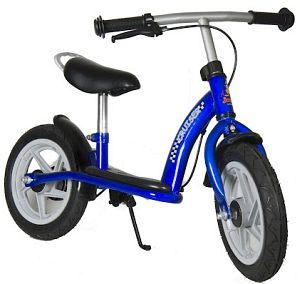 Hudora joey Cruiser Balance Bike blue (10130)