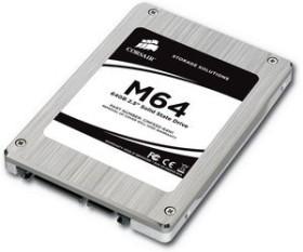 Corsair Legacy M64 64GB, SATA (CMFSSD-64N1)