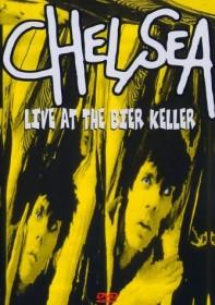 Chelsea - Live at the Bier Keller