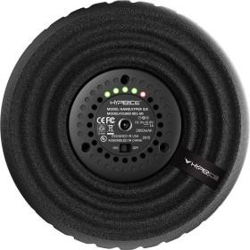 Hyperice Vyper 2 Vibrationsmassagegerät schwarz