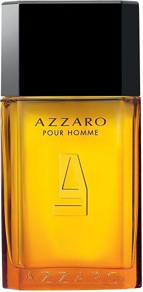Azzaro Pour Homme Eau de Toilette 50ml -- via Amazon Partnerprogramm