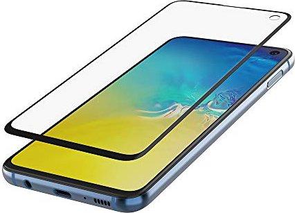Belkin ScreenForce TemperedCurve Screen Protector für Samsung Galaxy S10e (F7M068zzBLK) -- via Amazon Partnerprogramm