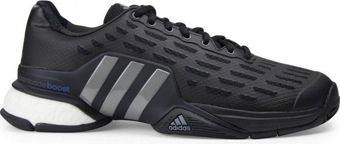 e23ab3471774ed http   www.uncongenial.com bgr.php p id 2015-adidas-barricade ...