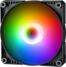 Phanteks PH-F120SK D-RGB, 120mm (PH-F120SK_DRGB_PWM)