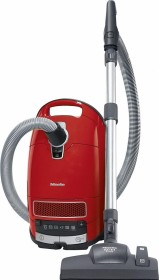Miele Complete C3 Red EcoLine mangorot SGSK3 (10802800)