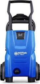 Nilfisk C 110.7-5 X-TRA EU (128470921)