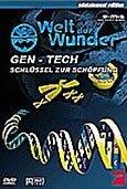 Welt der Wunder: Gen-Tech