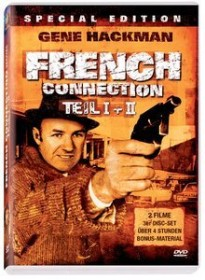 French Connection/French Connection 2