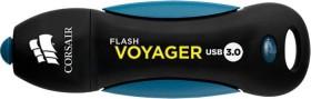 Corsair Flash Voyager Version A 32GB, USB-A 3.0 (CMFVY3A-32GB)