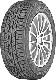 Toyo Celsius 185/55 R16 83V (3805100)