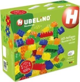 Hubelino Bausteine-Set 60-teilig (400383)