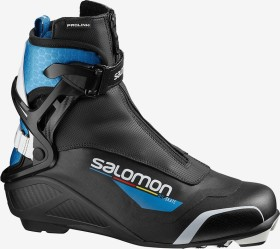 Salomon RS Prolink (Herren) (Modell 2019/2020) (405543)