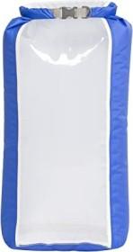 Exped Fold-Drybag CS L carry bag