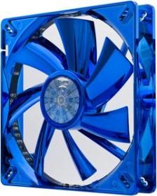 Enermax Apollish Vegas blau, 140mm (UCAPV14A-BL)