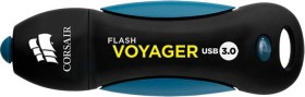 Corsair Flash Voyager Version A 128GB, USB-A 3.0 (CMFVY3A-128GB)