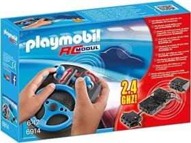 playmobil Summer Fun - RC-Modul-Set 2.4GHz (6914)