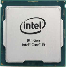 Intel Core i9-9900, 8C/16T, 3.10-5.00GHz, tray (CM8068403874032)