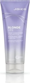 Joico Blonde Life Violet Conditioner, 250ml